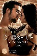 Cover-Bild zu McCarthy, Erin: Close Up - Erregende Nähe (eBook)