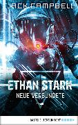 Cover-Bild zu Campbell, Jack: Ethan Stark - Neue Verbündete (eBook)