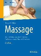 Cover-Bild zu Massage (eBook) von Kolster, Bernard C. (Hrsg.)