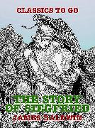 Cover-Bild zu Baldwin, James: The Story of Siegfried (eBook)