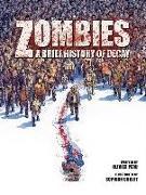 Cover-Bild zu OLIVIER PERU: SHAMBLES