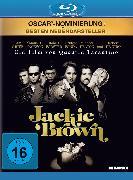 Cover-Bild zu Quentin Tarantino (Reg.): Jackie Brown