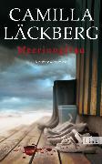 Cover-Bild zu Läckberg, Camilla: Meerjungfrau (eBook)
