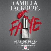 Cover-Bild zu Läckberg, Camilla: Alas de plata (Audio Download)