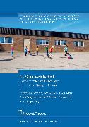 Cover-Bild zu Reutlinger, Christian (Hrsg.): 8 x Schulsozialarbeit (eBook)