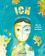 Cover-Bild zu Landmann, Bimba: ICH - Die Welt meiner Gefühle