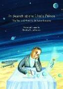 Cover-Bild zu Landmann, Bimba: In Search of the Little Prince
