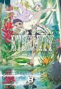 Cover-Bild zu Oima, Yoshitoki: To Your Eternity 09