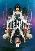 Cover-Bild zu Oima, Yoshitoki: To Your Eternity 05