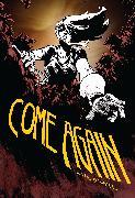 Cover-Bild zu Powell, Nate: Come Again
