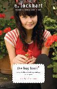 Cover-Bild zu Lockhart, E.: The Boy Book