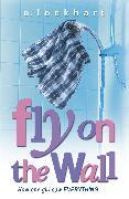 Cover-Bild zu Lockhart, E.: Fly on the Wall (eBook)