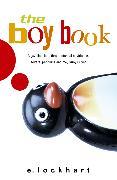 Cover-Bild zu Lockhart, E.: The Boy Book (eBook)