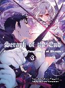 Cover-Bild zu Kagami, Takaya: Seraph Of The End 3