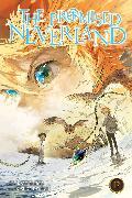 Cover-Bild zu Kaiu Shirai: The Promised Neverland, Vol. 12
