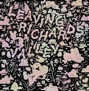 Cover-Bild zu Deforge, Michael: Leaving Richard's Valley
