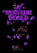 Cover-Bild zu Deforge, Michael: A Western World
