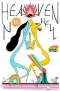 Cover-Bild zu Deforge, Michael: Heaven No Hell