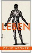 Cover-Bild zu Wagner, David: Leben