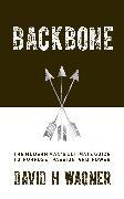Cover-Bild zu Wagner, David H.: Backbone (eBook)