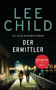 Cover-Bild zu Child, Lee: Der Ermittler