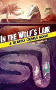 Cover-Bild zu Starobinets, Anna: In the Wolf's Lair (eBook)