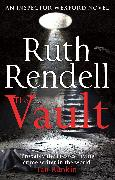 Cover-Bild zu Rendell, Ruth: The Vault (eBook)