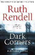 Cover-Bild zu Rendell, Ruth: Dark Corners (eBook)