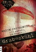 Cover-Bild zu Rendell, Ruth: Death de LYX - Grabeskühl (eBook)
