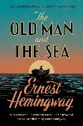 Cover-Bild zu Hemingway, Ernest: The Old Man and the Sea