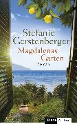 Cover-Bild zu Gerstenberger, Stefanie: Magdalenas Garten (eBook)