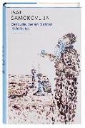 Cover-Bild zu Samokovlija, Isak: Der Jude, der am Sabbat nicht betet