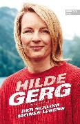 Cover-Bild zu Khalil, Taufig: Der Slalom meines Lebens (eBook)