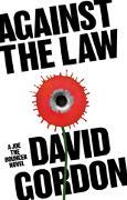 Cover-Bild zu Gordon, David: Against the Law