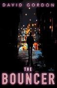 Cover-Bild zu Gordon, David: The Bouncer (eBook)