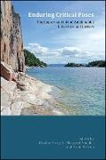 Cover-Bild zu Henry, Gordon (Hrsg.): Enduring Critical Poses (eBook)