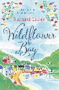 Cover-Bild zu Lucas, Rachael: Wildflower Bay