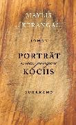 Cover-Bild zu Kerangal, Maylis de: Porträt eines jungen Kochs (eBook)