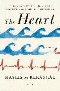 Cover-Bild zu Kerangal, Maylis de: The Heart