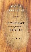Cover-Bild zu Kerangal, Maylis de: Porträt eines jungen Kochs