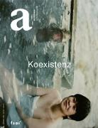Cover-Bild zu Ko-Existenz