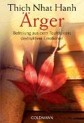 Cover-Bild zu Thich Nhat Hanh: Ärger