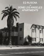 Cover-Bild zu Heckert, .: Ed Ruscha and Some Los Angeles Apartments
