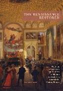Cover-Bild zu Hayes, Matthew: The Renaissance Restored