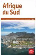 Cover-Bild zu Nelles Verlag (Hrsg.): Afrique du Sud