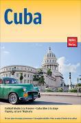 Cover-Bild zu Nelles Verlag (Hrsg.): Cuba