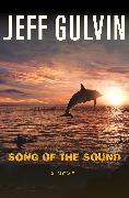 Cover-Bild zu Gulvin, Jeff: Song of the Sound (eBook)