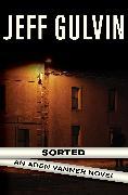 Cover-Bild zu Gulvin, Jeff: Sorted (eBook)
