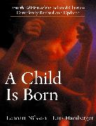 Cover-Bild zu Nilsson, Lennart: A Child Is Born