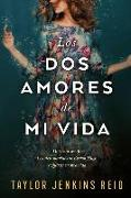 Cover-Bild zu Jenkins Reid, Taylor: Los Amores de Mi Vida